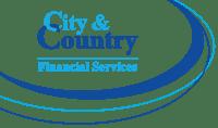 CCFS logo transparent