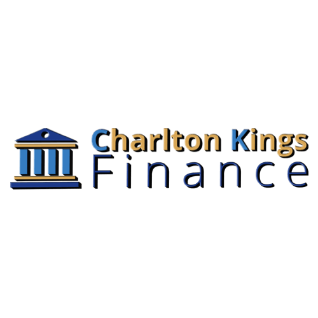 Charlton-Kings-Square