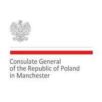 Consulate Manchester EN logo