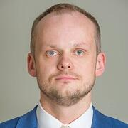 Greg Kasprzak