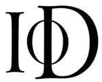 IoD-Logo-002