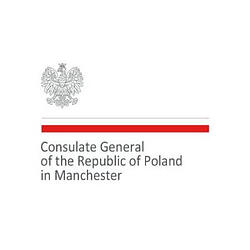 Konsulat-manchester-logo-400x400