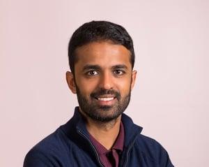 Kumaran Adithyan