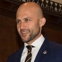 Lukasz Rzeczkowski