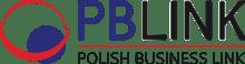 PBLINK Logo