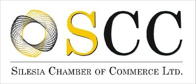 SCC-eng