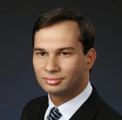 Adam Zohry Mazars