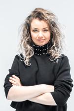 Natalia Talkowska
