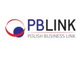 logo PB Link-3