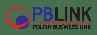 PBLINK Business Roadshow 2021