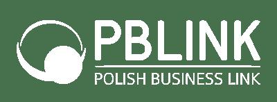 pblink-logo-white-1