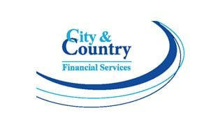 City & Country Financial Services