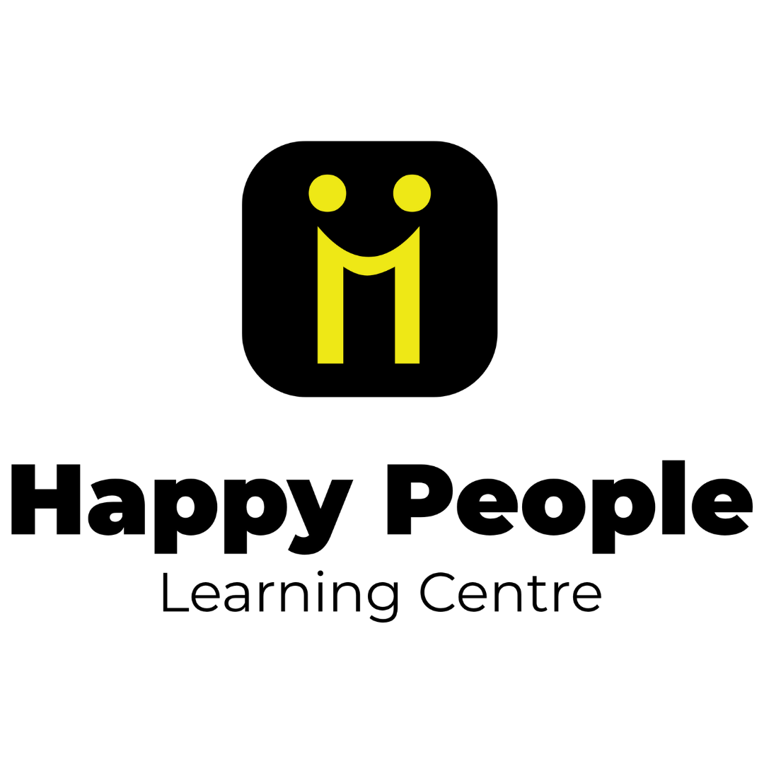 Happy People Learning Centre
