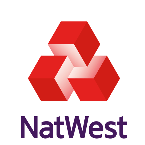 NatWest-square-logo