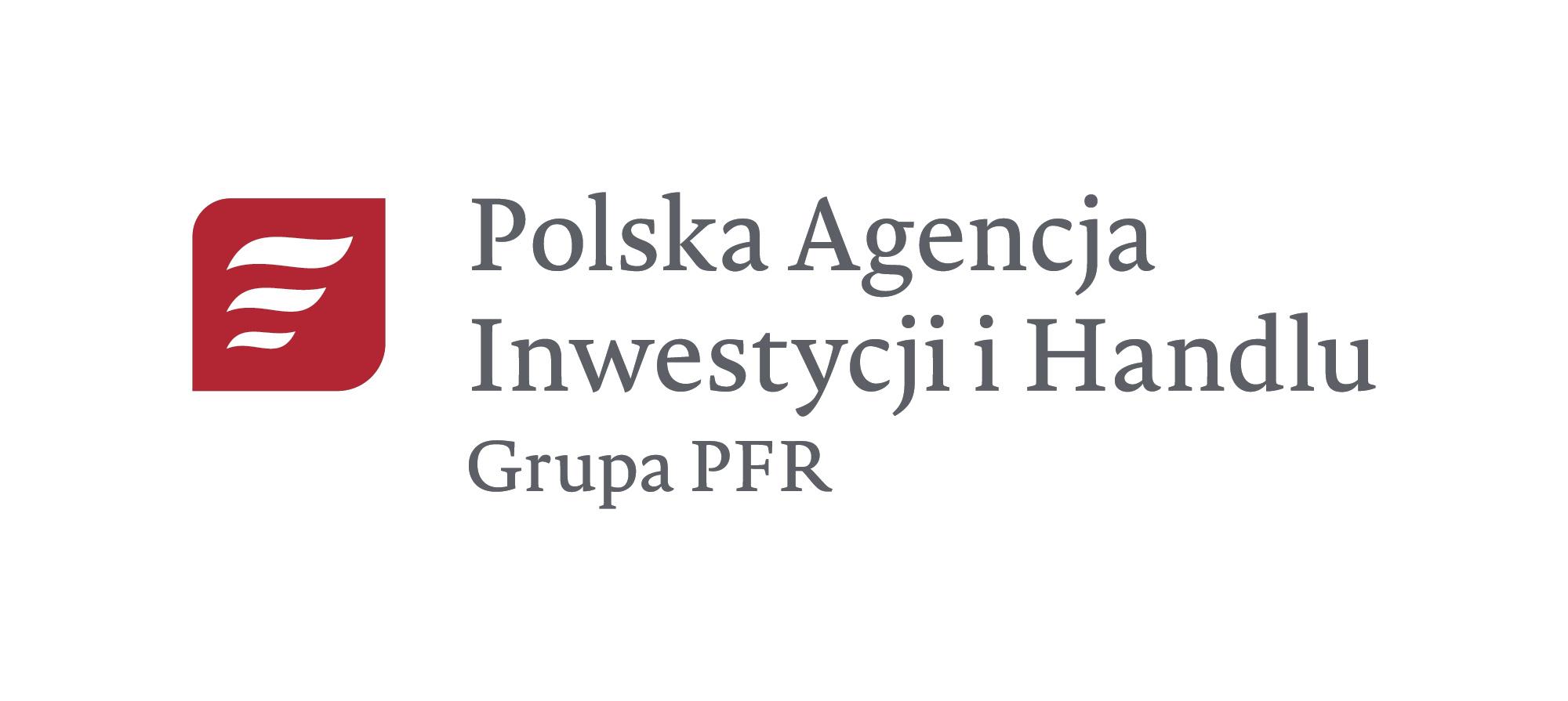 Polska-Agencja-Inwestycji-i-Handlu-logo-Pantone