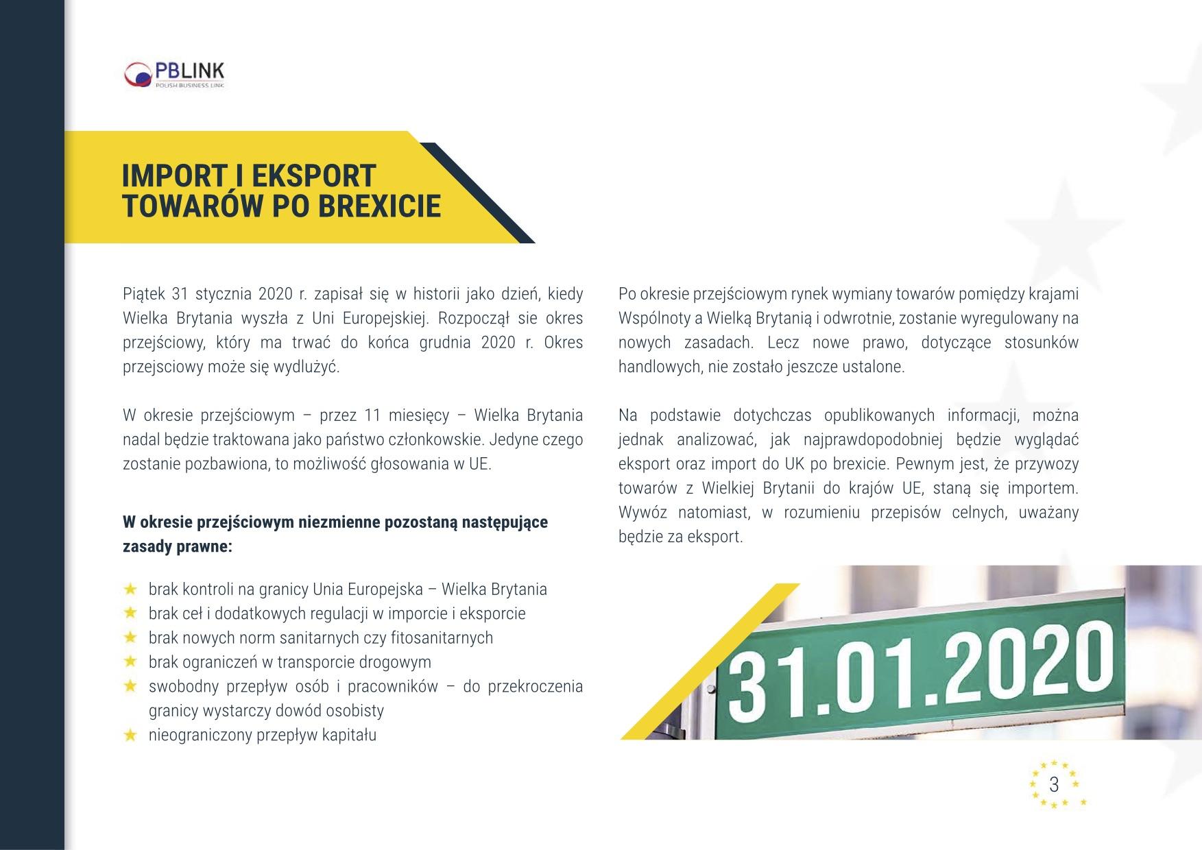 Rynek-Brytyjski-po-Brexicie-Import-Export