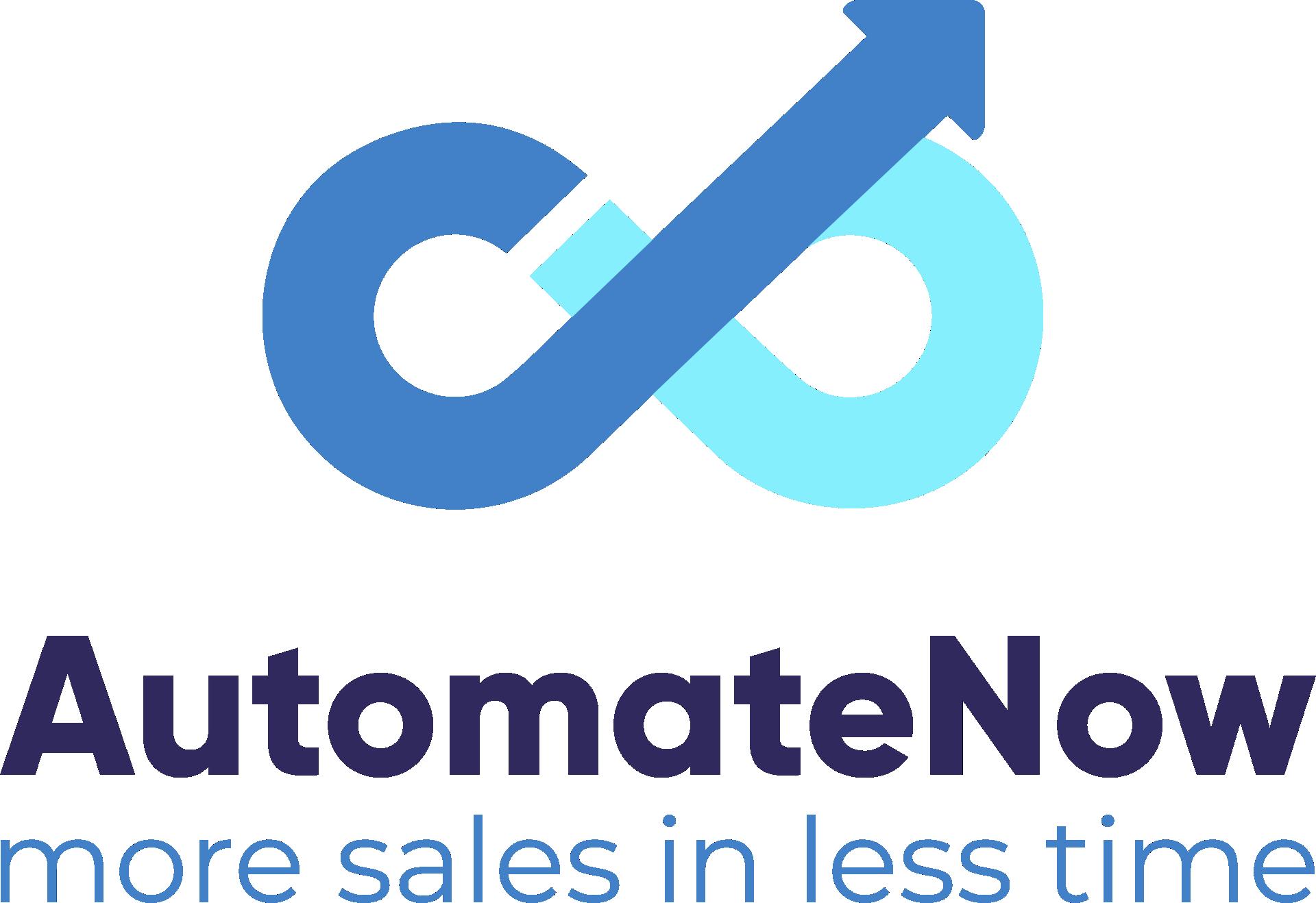 automatenow_logo_color-1