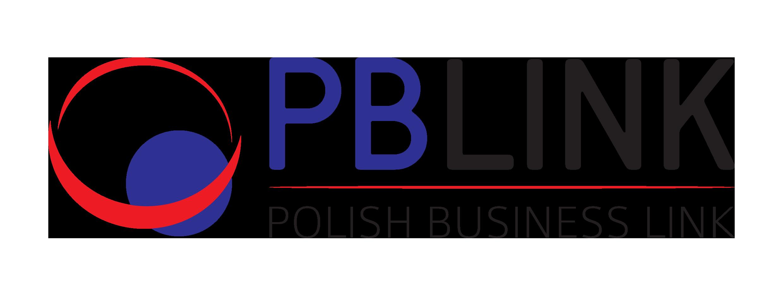 logo-for_white_background