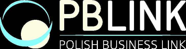 pblink white