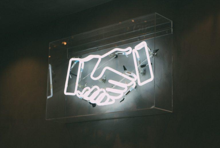 shaking-hands-768x518